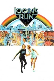 Watch Logan's Run online stream