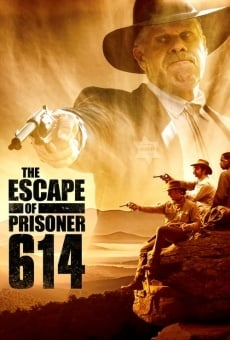 The Escape of Prisoner 614 en ligne gratuit