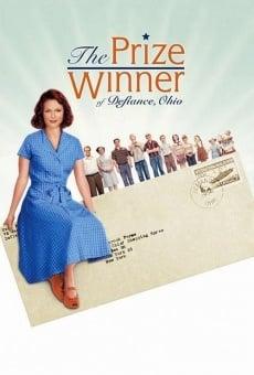 The Prize Winner of Defiance Ohio en ligne gratuit