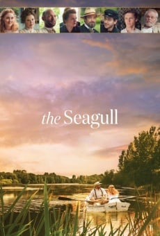 The Seagull on-line gratuito