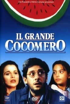 Il grande cocomero online streaming