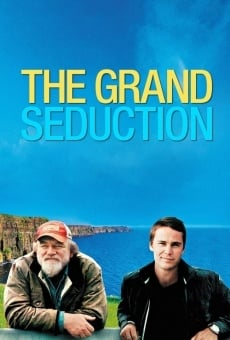 The Grand Seduction online