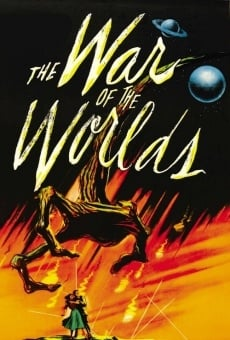 The War of the Worlds online free
