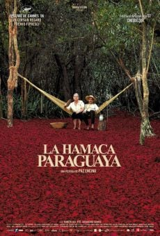 La hamaca paraguaya en ligne gratuit