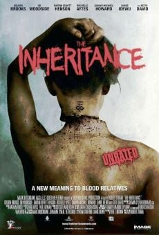 The Inheritance on-line gratuito