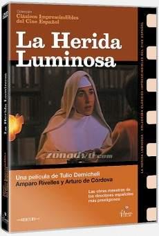 Ver película La herida luminosa