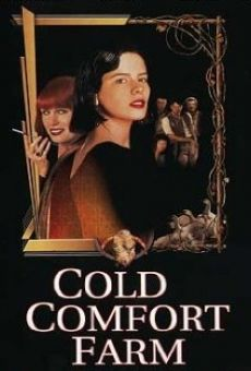 Cold Comfort Farm on-line gratuito
