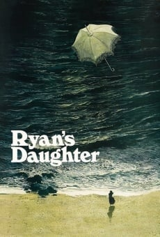Ver película La hija de Ryan