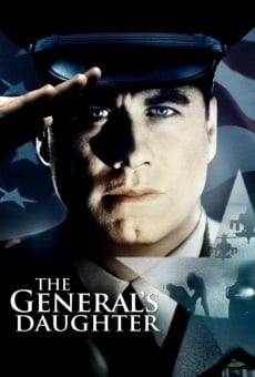 The General's Daughter on-line gratuito