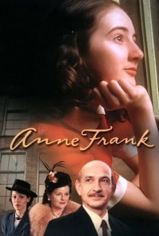 Anne Frank: The Whole Story on-line gratuito