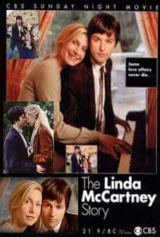 Ver película La historia de Linda McCartney