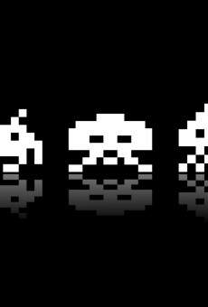 Gameheadz: The History of Video Games on-line gratuito