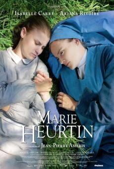 Marie Heurtin on-line gratuito