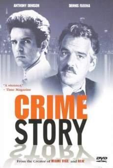 Ver película La historia del crimen - Episodio piloto