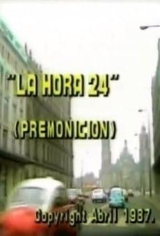 Ver película La hora 24