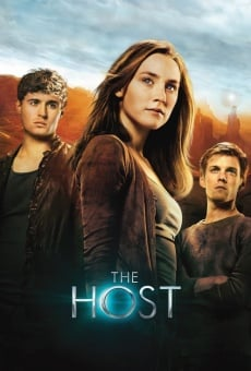 The Host on-line gratuito