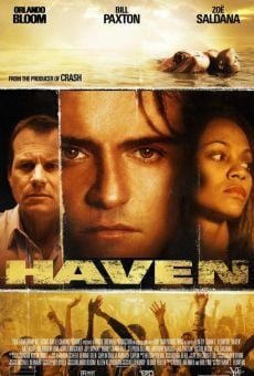 Haven online streaming