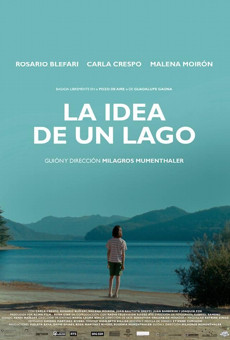 La idea de un lago on-line gratuito