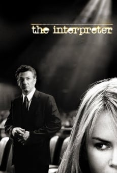 The Interpreter online