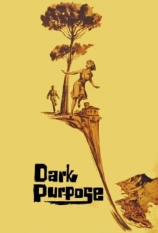 Dark Purpose online kostenlos