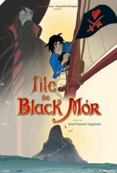 L'Ile de Black Mor online kostenlos