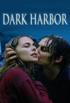 Dark Harbor en ligne gratuit