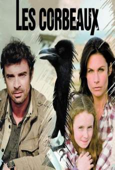 Ver película La isla de los cuervos