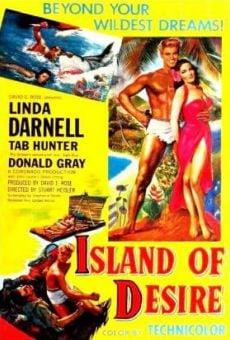Saturday Island en ligne gratuit