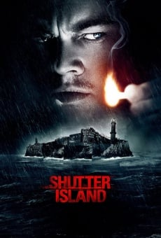 Ver película La isla siniestra