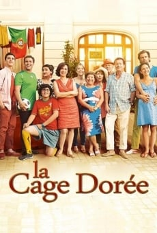 Watch La cage dorée online stream