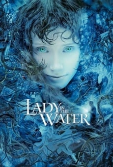 Lady in the Water on-line gratuito