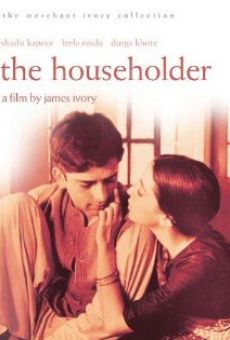 The Householder en ligne gratuit
