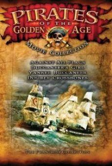Ver película La joven pirata
