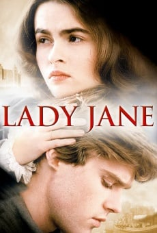 Lady Jane on-line gratuito