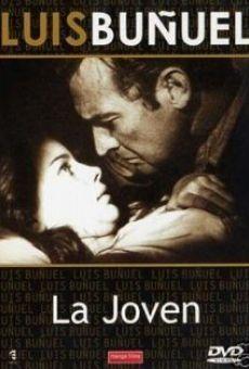 Ver película La joven