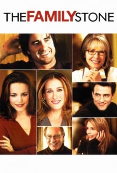 Ver película La joya de la familia