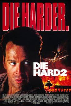 Die Hard II on-line gratuito