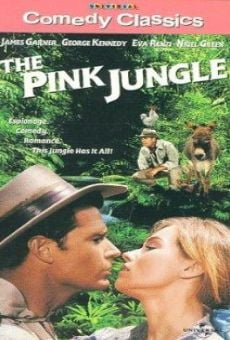 Ver película La jungla