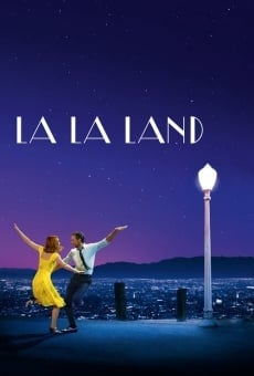 La La Land online free
