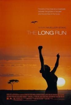 The Long Run en ligne gratuit