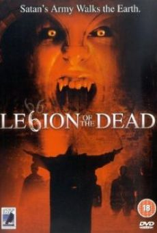 Legion of the Dead en ligne gratuit