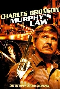 Ver película La ley de Murphy