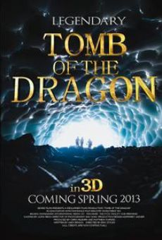 Legendary: Tomb of the Dragon on-line gratuito