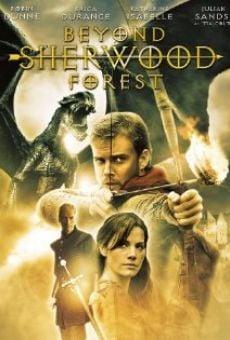 Robin Hood: Beyond Sherwood