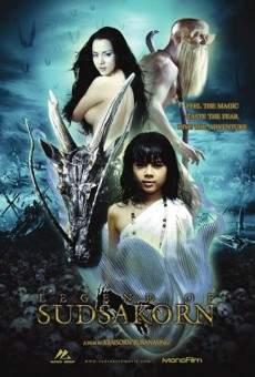Legend of Sudsakorn en ligne gratuit