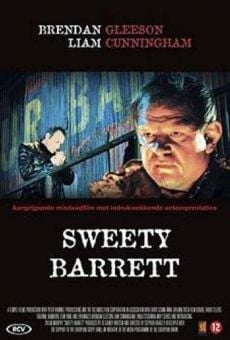 The Tale of Sweety Barrett on-line gratuito