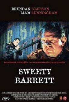 Ver película La leyenda de Sweety Barrett
