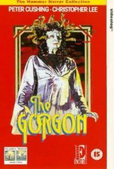 La gorgone en ligne gratuit