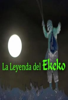 La leyenda del Ekeko online