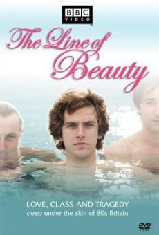 The Line of Beauty online